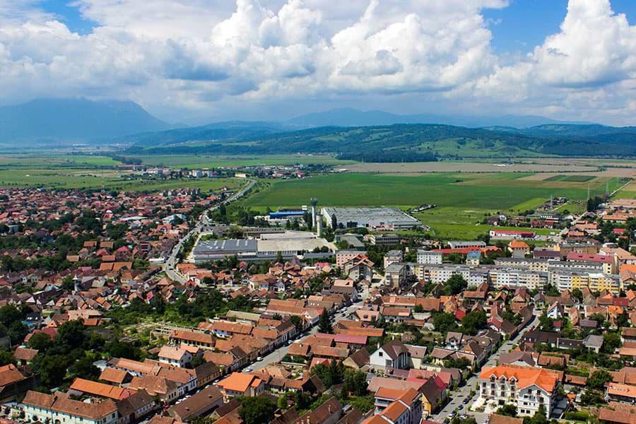 old-town-landscape